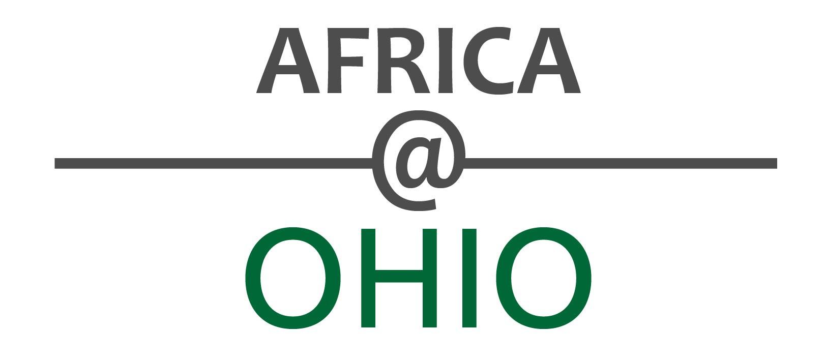 Africa@OHIO