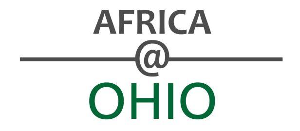 africaohio-logo-01-jpg