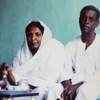 Book Review: Modern Muslims: A Sudan Memoir