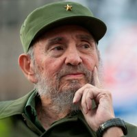 On Fidel: Leaving Room for Complexities and Multiple Legacies